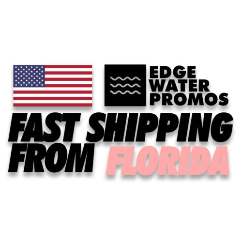 Hewes Boats Red Fisher Vinyl Decal Sticker Set of 2 Free Shipping 4 Sizes
