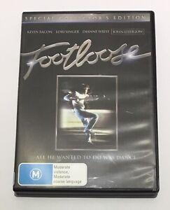 Footloose-Special-Collector-s-Edition-DVD-Region-4