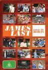 James Last Live in Berlin DVD R4