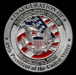 INAUGURATION-2017-PRESIDENTIAL-LAPEL-HAT-PIN-MADE-IN-USA-PRESIDENT-DONALD-TRUMP