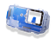 thumbnail 1 - Nautismart Pro iPhone and Android Scuba Diving Phone 60m Underwater Blue Case