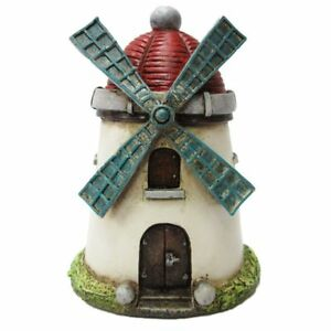 Buy 3 Save $5 Miniature Dollhouse Fairy Garden Micro Rock Top Troll House