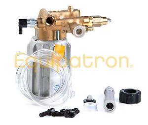 Kraftstoffpumpe für Mikuni Briggs /&Stratton 808492 808656 491922 691034 6923138P