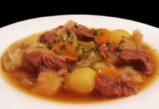 Jo's Irish Stew 600 gr.