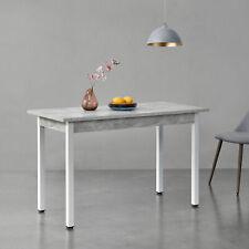 Küchentisch Esstisch Lilo Tisch Esszimmertisch weiß