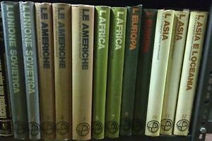 enciclopedia-il-pianeta-cei-compagnia-edizioni-internazionali-12-volumi