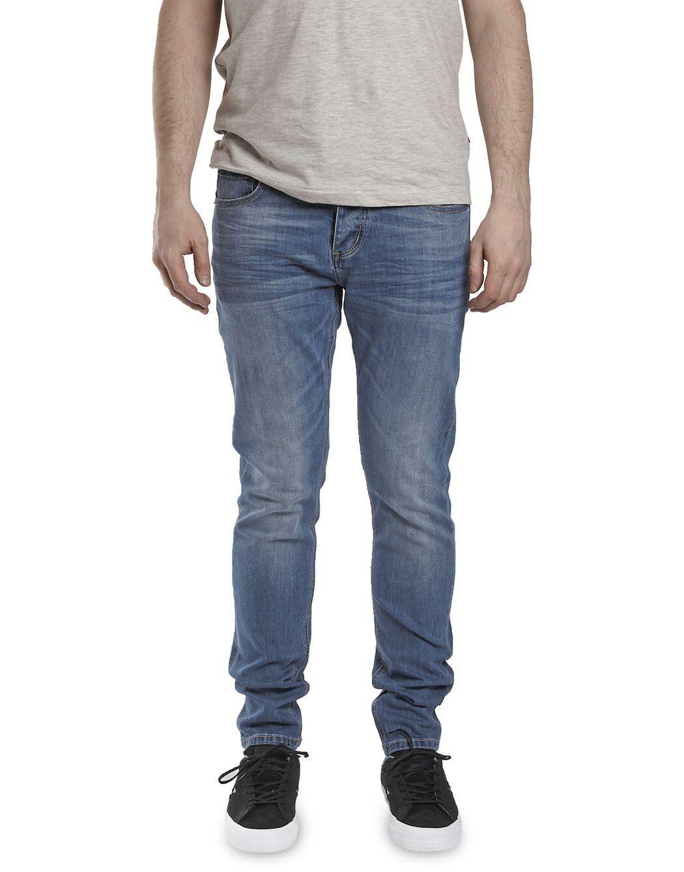 Money Light Indigo Denim Slim Fit W32 L34 TD171 JJ 17  | Online-Exportgeschäft  | Schön und charmant  | Online Shop Europe