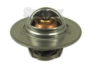 Chamberlain-Thermostat-9G-With-L4-270D-Perkins-Engine-74-C