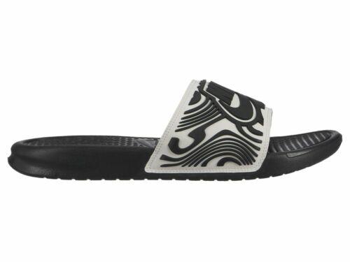 Nike Benassi Jdi Se Herren Dusch /& Badeschuhe Pool Slide  AJ6745-100