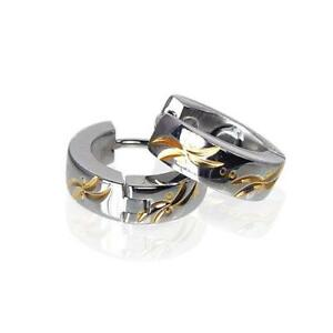 Energetix-4you-2028-Bi-Magnetix-Creolen-bicolor-2-Maiju-Ohrcreolen-earrings