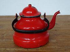 P1378 Email Teekessel - Teekanne - Wasserkessel