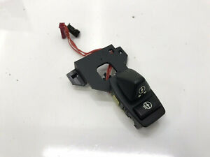 2004-2010-BMW-E60-5-Series-Steering-Column-Heater-Steering-Wheel-Switch-Oem