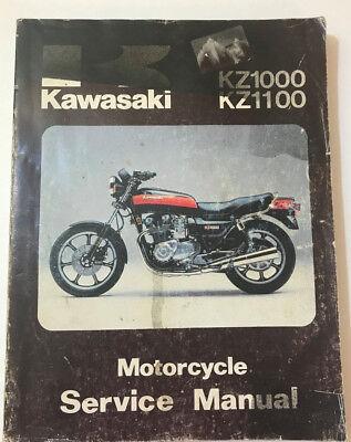 2 Ignition Coils for Kawasaki KZ1000J KZ1000K KZ1000M KZ1000R 1981 1982 1983