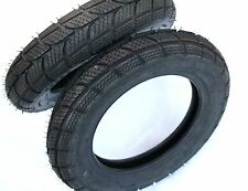 VESPA Winter Reifen Kenda 3.00 - 10 V 50 N S Special SS 90 ET3 Primavera PK XL