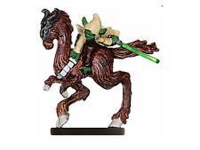 Star Wars Miniatures Vr Yoda En Kybuck 20/40 Cw