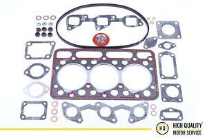 Full-Gasket-Set-With-Cylinder-Head-Gasket-Kubota-15814-03310-07916-29635-D1402