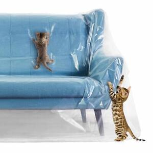 Pleasing Details About Pet Sofa Couch Cover Pet Proof Furniture Protector Funda De Sofa Para Mascotas Uwap Interior Chair Design Uwaporg