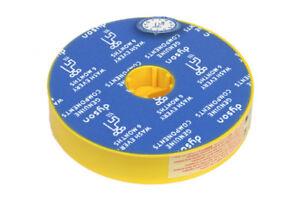 DYSON-Filtre-Aspi-Dyson-Dc08-NEUF-90540101-Pour-PIECES-ASPIRATEUR-NETTOYEUR-P