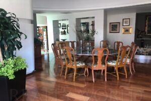 Departamentos Venta Huixquilucan Lomas de las Palmas