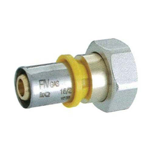 """size 16 with Seal Flat Water BO Gas Box Multilayer fitting law 3//4/"""""""