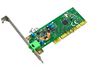 HP PAVILION A1100Y PCI DRIVERS DOWNLOAD