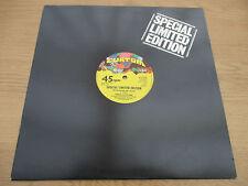 "Linda Clifford – From Now On  Vinyl 12"" Ltd Edition UK 1978 Disco CURTOM K17078"