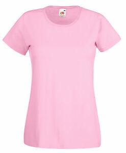 M Light The Loom Of Pink T Ladies Fruit Shirt L XlEbay S kPOXZiu