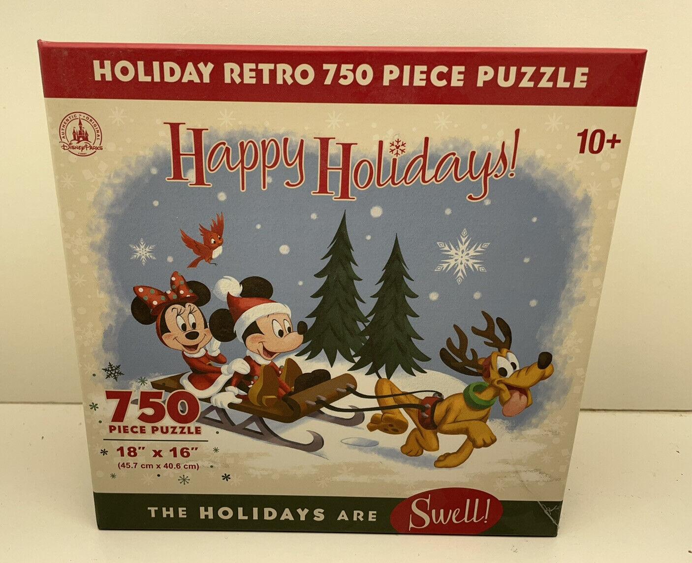 8-Bit Armageddon Retro Video Game Puzzle1000 Piece Jigsaw Puzzle