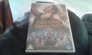 The-Greatest-Showman-DVD-2017-REG-2-BRAND-NEW