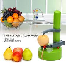 Stainless Orange Peeler Opener Lemon Cutter Tool Remover Fruit Citru R3V4
