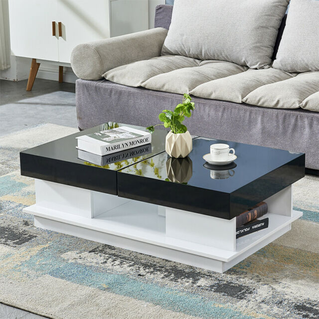 Openbox Ashley Furniture Signature Design Antigo Living Room End Table Slate For Sale Online Ebay