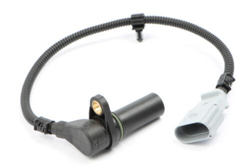 Geber 070907319 Fühler NEU VW Original Teil Sensor