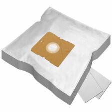 20 Staubsaugerbeutel SPU1 geeignet für Dirt Devil DD7274-1 rebel74HFC