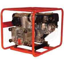 Multiquip Qp3th 3 Trash Pump