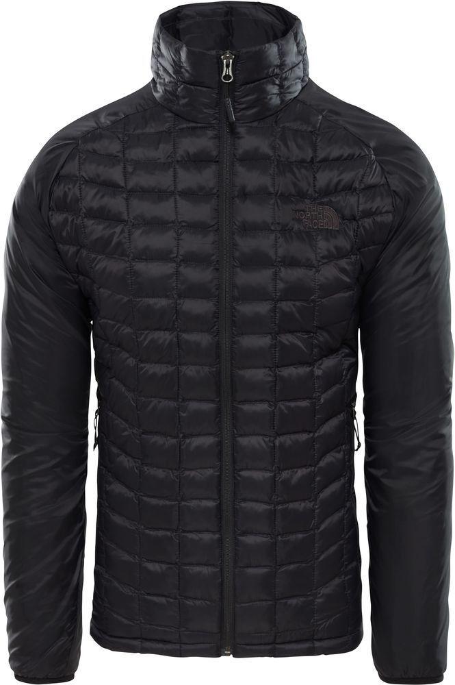 The North Face thermoball Sport t93rxdkx7 outdoor plumifero chaqueta hombre nuevo