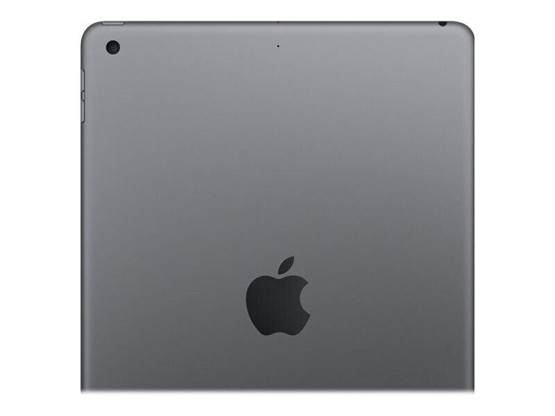 """Apple iPad 10.2"""" Wi-Fi - 7. generation- 32 GB"""