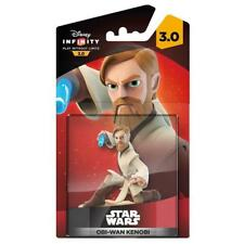 Artikelbild Disney Infinity 3.0: Einzelfigur Obi-Wan Kenobi Verpackung leicht beschädigt