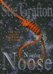 N-Is-For-Noose-A-Kinsey-Millhone-Mystery-Sue-Grafton