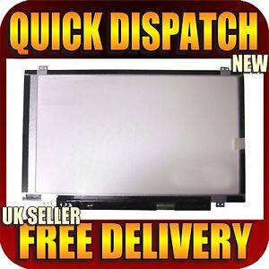 LAPTOP LCD SCREEN FOR LENOVO 0C00308 04W3922 LP140WD2 LTN140KT03-401 TL D2