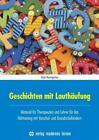 Geschichten mit Lauthäufung von Tanja Baumgarten (2015, Kunststoffeinband)