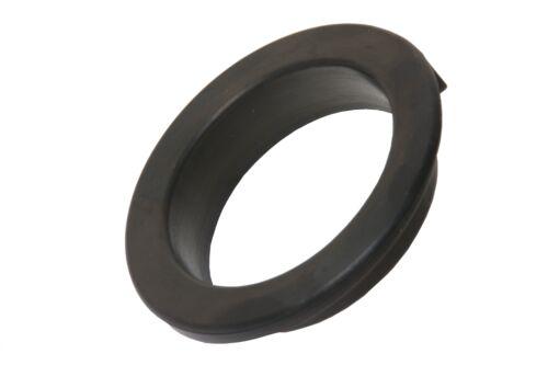 Abdeckung Federung 33531133671 passend für BMW Coil Spring Shim
