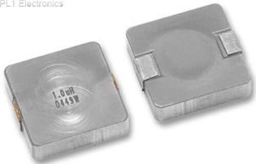 20/% 8,5 a 8,2 uH Vishay Dale-ihlp5050ceer8r2m01-inducteur SMD
