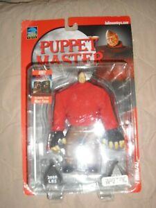 pinhead-puppet-master-full-moon-toys-nib-figure