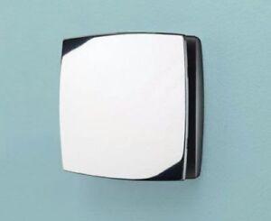 Hib-32900-Breeze-Minuteur-amp-Humidite-Ventilateur-Chrome