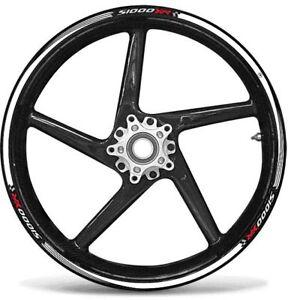 STRISCE-ADESIVE-compatibili-per-MOTO-BMW-S1000-XR-adesivi-CERCHI-17-039-tuning