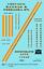 K4-O-Decals-Chicago-Kansas-amp-Nebraska-34-Ft-Ice-Reefer-Black-Orange-Rock-Island thumbnail 1
