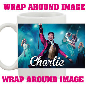 Personalised-The-Greatest-Showman-Your-Name-10oz-Mug-Kids-Adults-Birthday-Gift