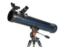 Celestron astromaster eq telescope images beautiful photos want
