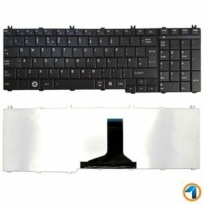 Neuf Pour Toshiba Satellite C660 1CN PC Portable Notebook