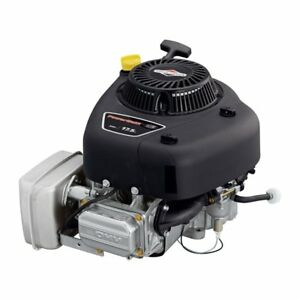 Image Is Loading Briggs Amp Stratton Built Engine 17 5 Hp